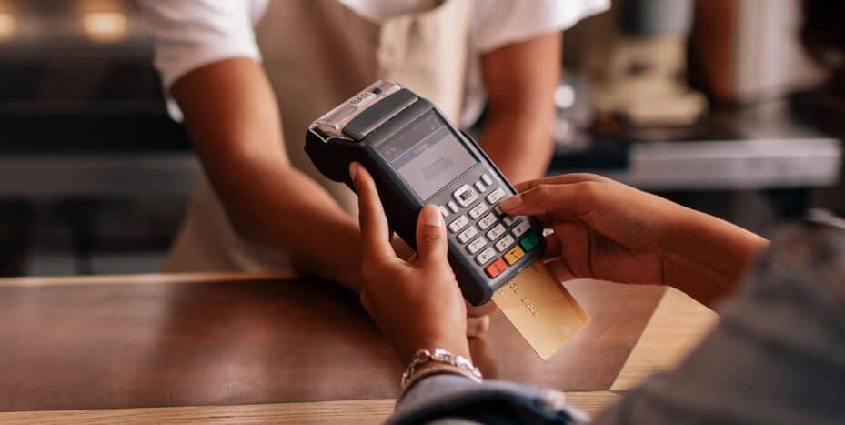 15-case-study-LIRFC – Increase Debit Card Usage-thumbnail-mobile