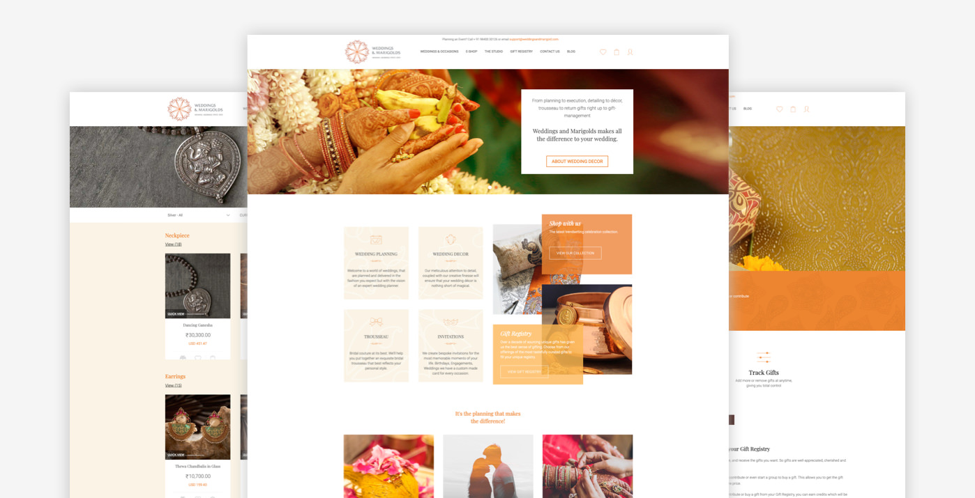 25-case-study-w_m-pagescreen-desktop