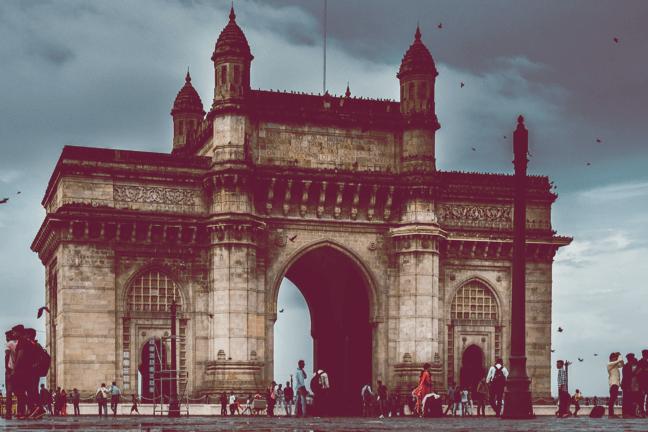 Web Designing Agency in Mumbai