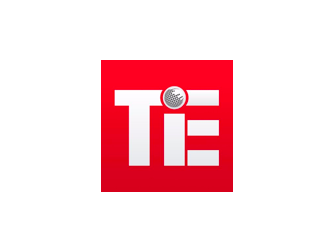 The Indus Entrepreneurs – TiE