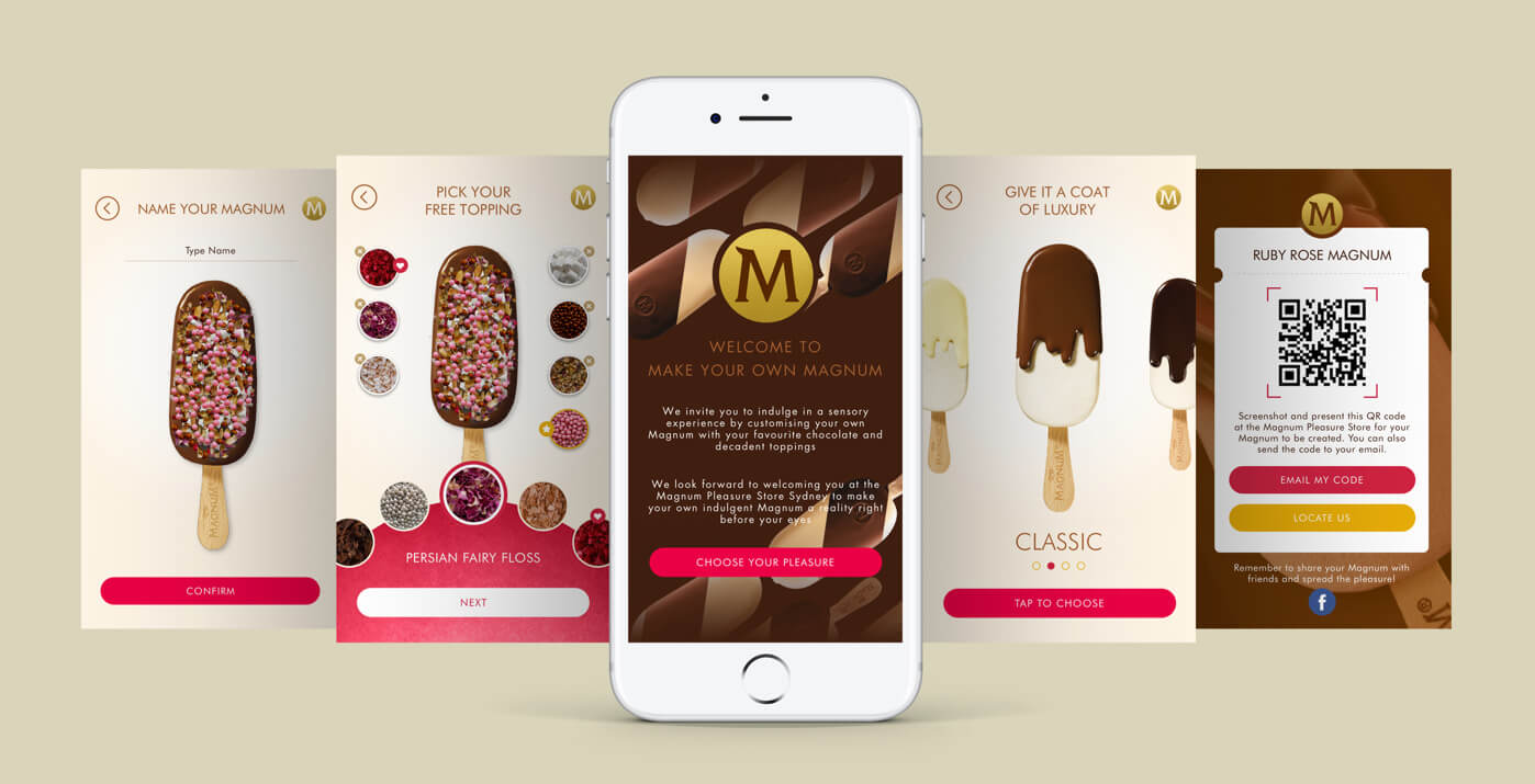 19-case-study-Magnum Pop-up Store-pagescreen-desktop