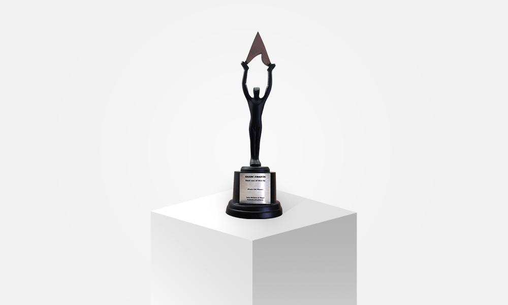 Sharks Awards 2019