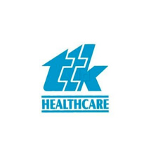 TTK Healthcare