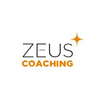 Zeus Coaching
