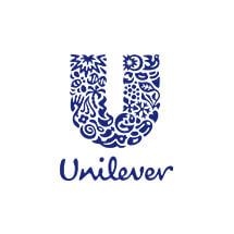 Unilever Australia